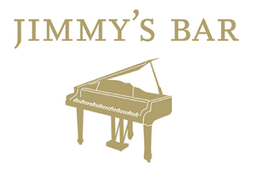 Logo Jimmys Bar